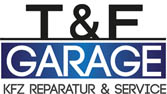 tundf-garage.at Logo